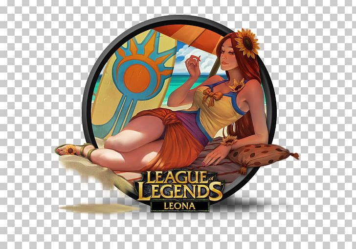 League Of Legends World Championship Riot Games Video Game Pool Party PNG, Clipart, Desktop Wallpaper, Doublelift, Elo Hell, Fire Emblem Radiant Dawn, Game Free PNG Download