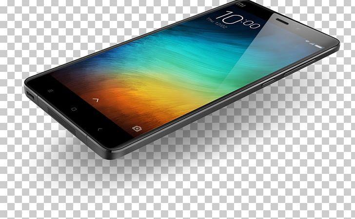 Smartphone Xiaomi Mi Note 2 Xiaomi Mi 5 Xiaomi Mi 2 PNG, Clipart