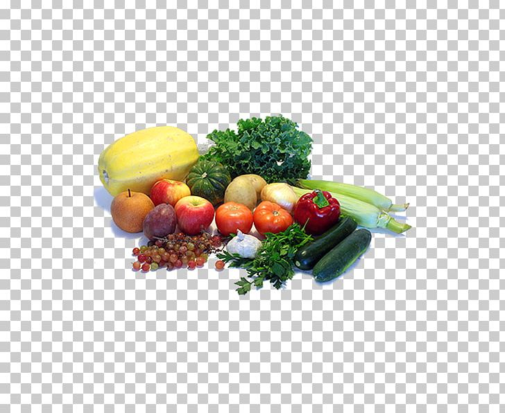 Vegetarian Cuisine Leaf Vegetable Food Garnish PNG, Clipart, Cantaloupe, Diet, Diet Food, Eating, Farm Mouse Free PNG Download