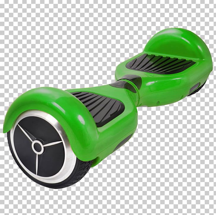 Segway PT Self-balancing Scooter Electric Vehicle Kick Scooter PNG, Clipart, Bicycle, Cars, Electric Bicycle, Electric Kick Scooter, Electric Motorcycles And Scooters Free PNG Download