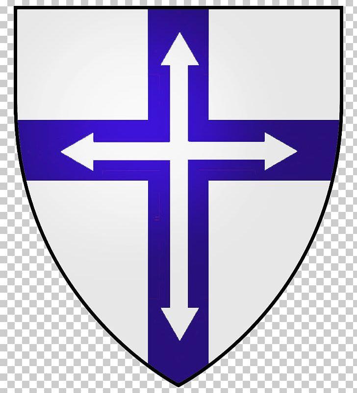 Order Of Saint Lazarus Sovereign Military Order Of Malta