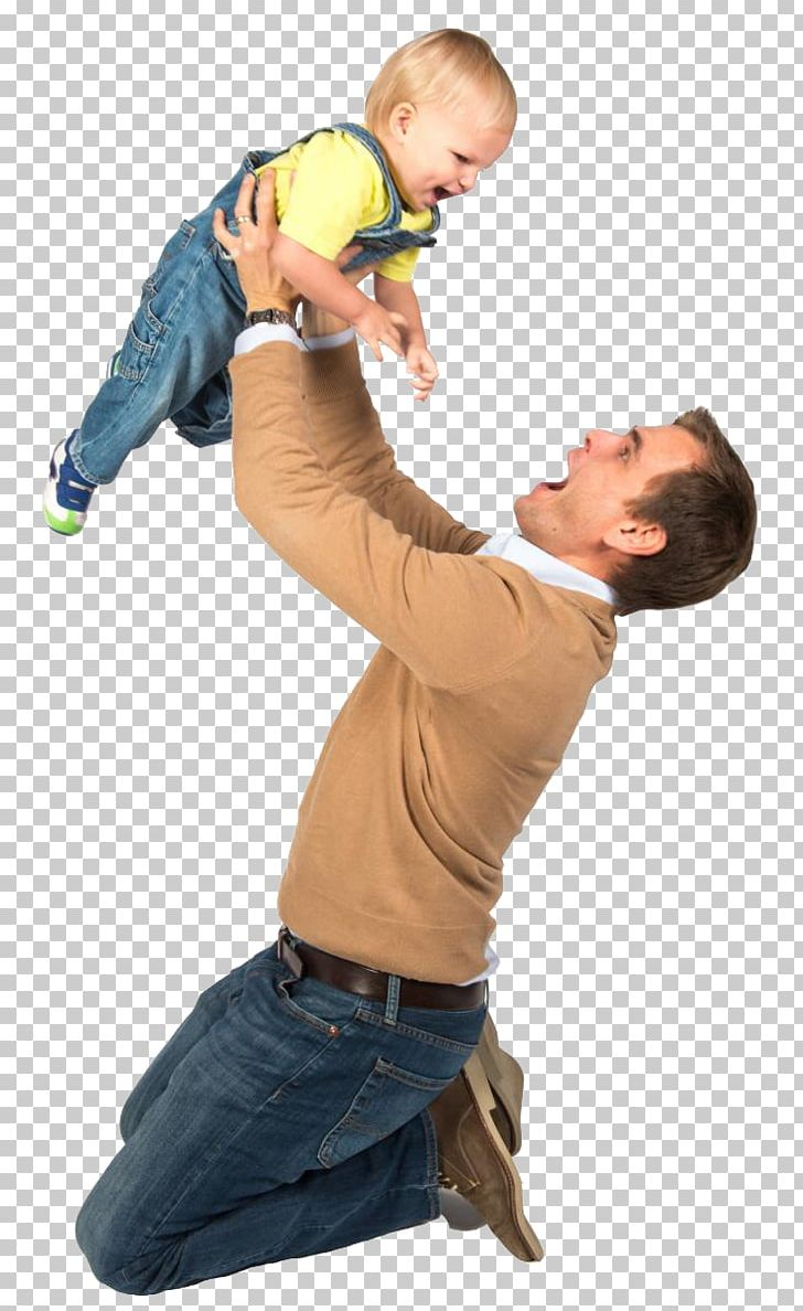 Child Father PNG, Clipart, Aggression, Background, Behavior, Child, Costume Free PNG Download