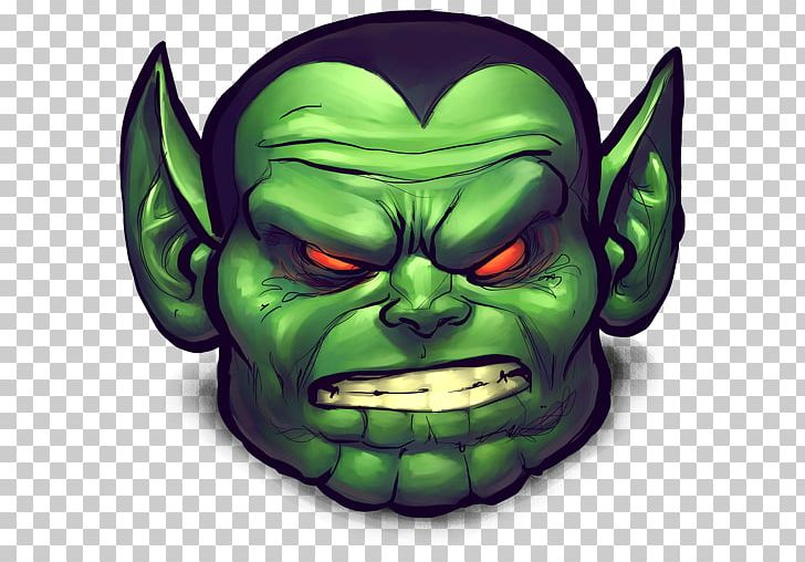 Head Supernatural Creature Demon Face Illustration PNG, Clipart, Avatar, Captain America, Comic Book, Comics, Computer Icons Free PNG Download