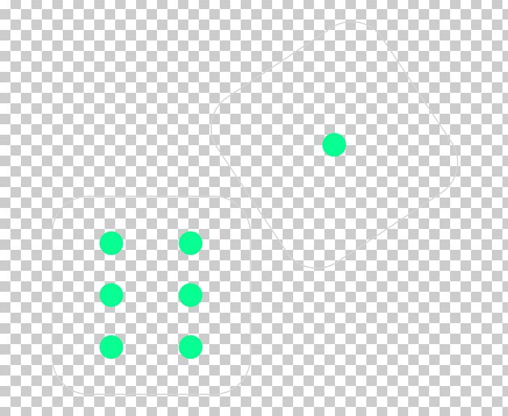 Line Green Point PNG, Clipart, Art, Green, Line, Point Free PNG Download