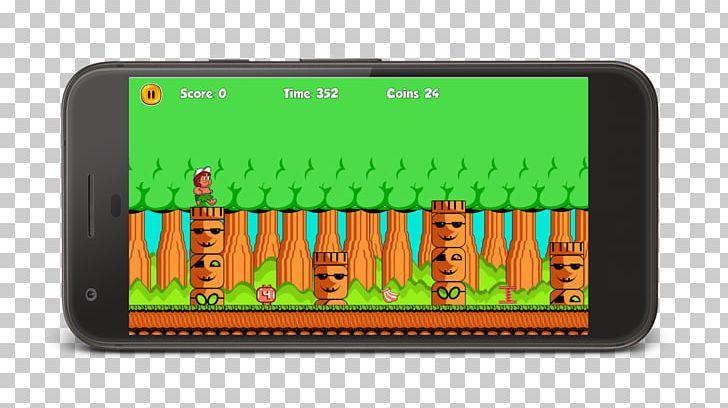 Island Run Super Smash: Adventure Bros Island Classic Games PNG