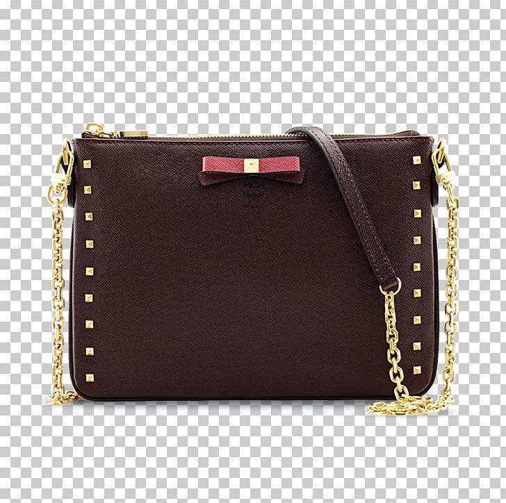 MCM Worldwide Handbag Tasche Factory Outlet Shop Clutch PNG, Clipart, Backpack, Bag, Black, Brown, Clothing Free PNG Download
