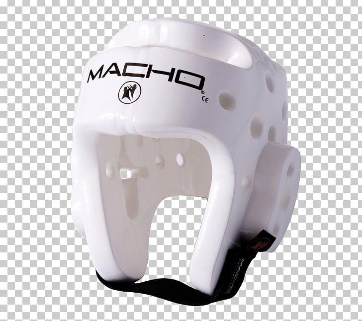 Ski & Snowboard Helmets Boxing & Martial Arts Headgear Taekwondo Sparring PNG, Clipart, Boxing, Boxing Martial Arts Headgear, Head, Headgear, Helmet Free PNG Download