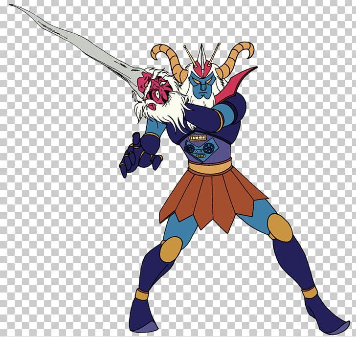 Costume Design Legendary Creature PNG, Clipart, Action Figure, Anime, Art, Clip Art, Costume Free PNG Download