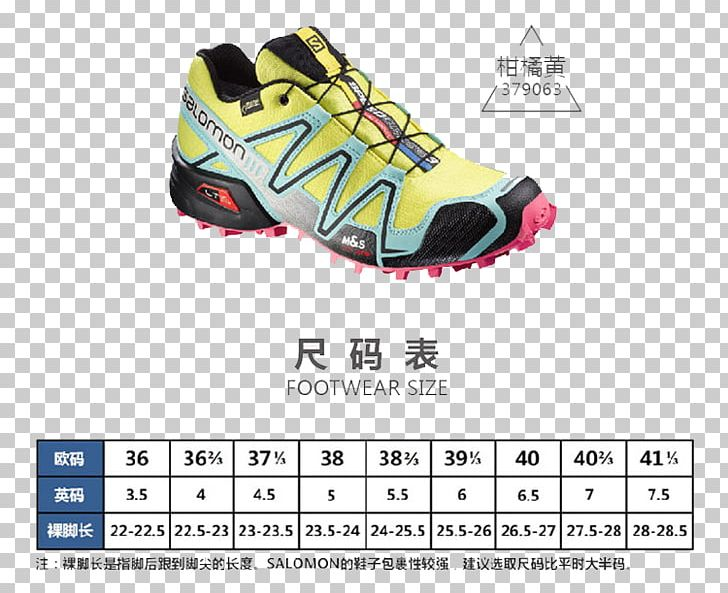 4cb53df846 Salomon Group Shoe Trail Running Clothing Hiking Boot PNG, Clipart, Asics,  Country, Cross, Fashion, Female Shoes ...