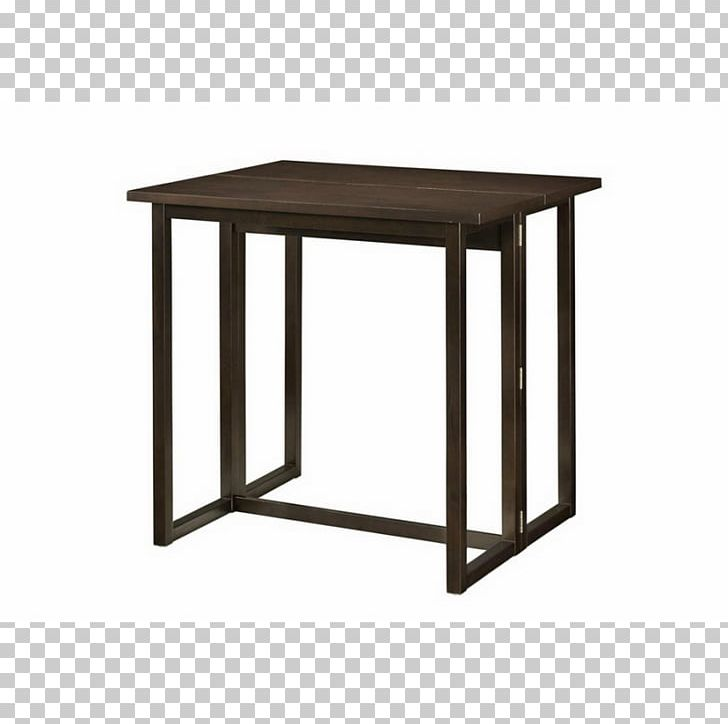 Table Bar Stool Chair Furniture PNG, Clipart, Angle ...
