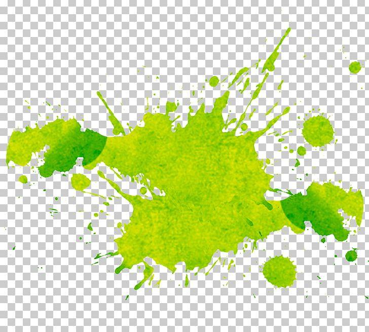 Watercolor Painting Microsoft Paint Splash PNG, Clipart, Art, Baterbys Art Gallery, Circle, Clip Art, Color Free PNG Download