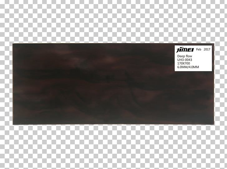 Wood /m/083vt Rectangle Black M PNG, Clipart, Black, Black M, Brown, Gradient Material, M083vt Free PNG Download