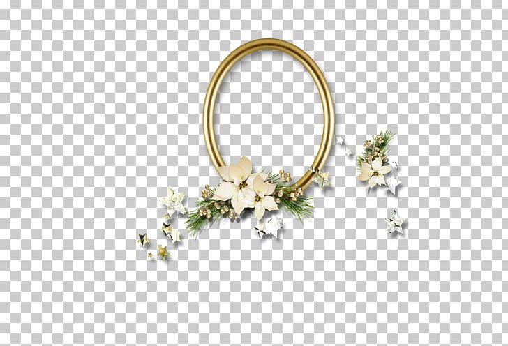 Winter Frames New Year PNG, Clipart, 12 March, Aluminium, Body Jewellery, Body Jewelry, Cerceve Free PNG Download