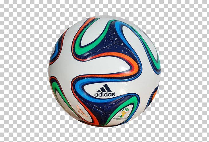 0a58d1b63 2014 FIFA World Cup Football Adidas Brazuca PNG, Clipart, 2014 Fifa World  Cup, Adidas Brazuca, American Football, Ball ...