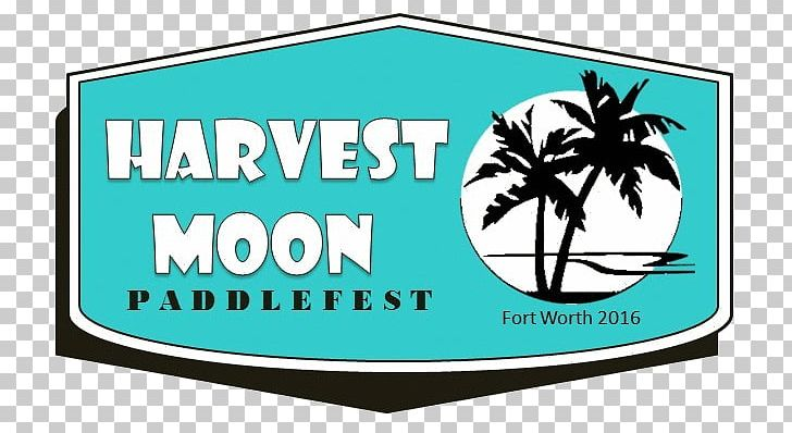Harvest Moon: The Tale Of Two Towns Logo PNG, Clipart, Area