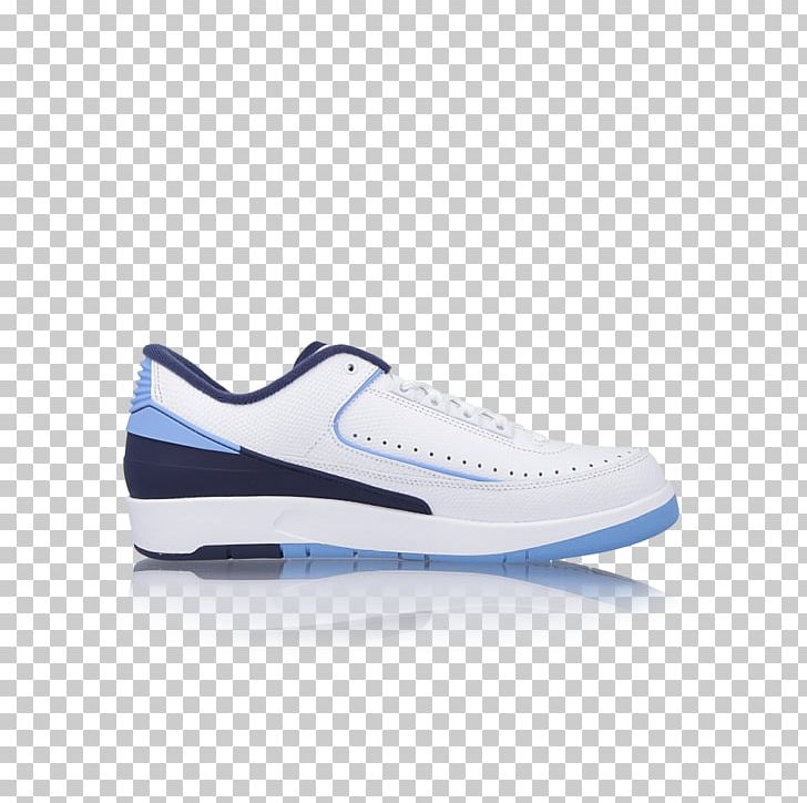timeless design c6ad2 3fce1 Nike Air Jordan 2 Retro Low Sports Shoes Basketball Shoe PNG ...