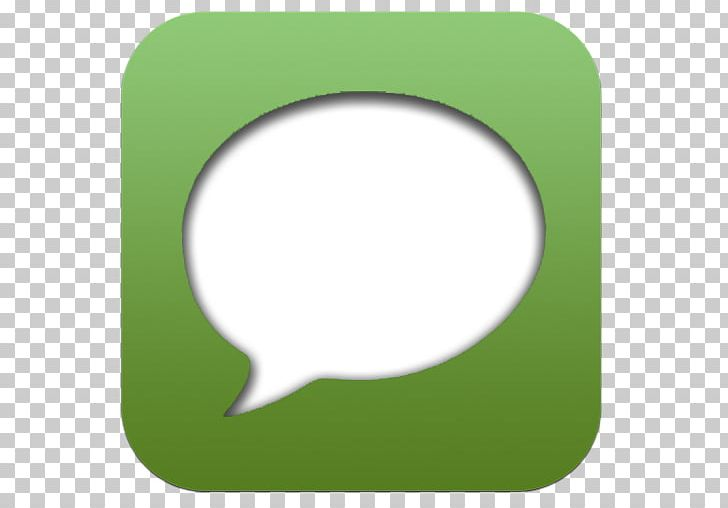 Text Messaging Computer Icons Multimedia Messaging Service Message