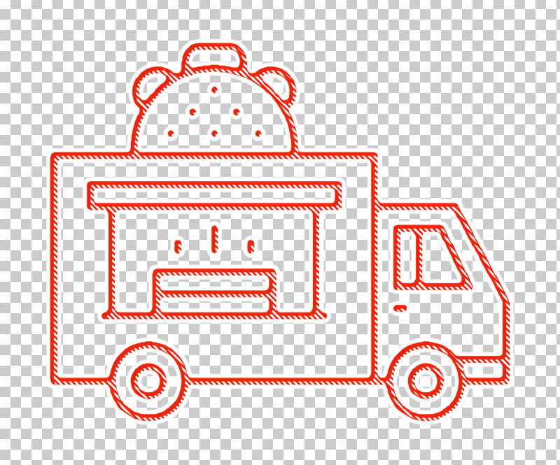 Fast Food Icon Food Truck Icon Taco Icon PNG, Clipart, Delivery, Fast Food Icon, Food Truck Icon, Pictogram, Royaltyfree Free PNG Download