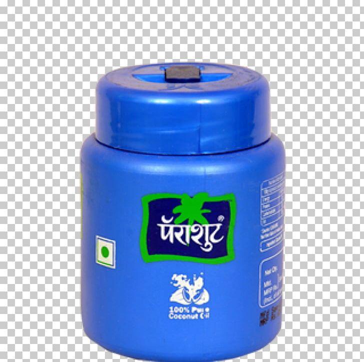 Coconut Milk Parachute Coconut Oil PNG, Clipart, Bottle, Chili Oil, Coconut, Coconut Milk, Coconut Oil Free PNG Download