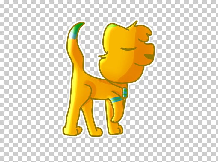 Lion Cat Dog Canidae Character PNG, Clipart, Animal, Animal Figure, Big Cat, Big Cats, Canidae Free PNG Download
