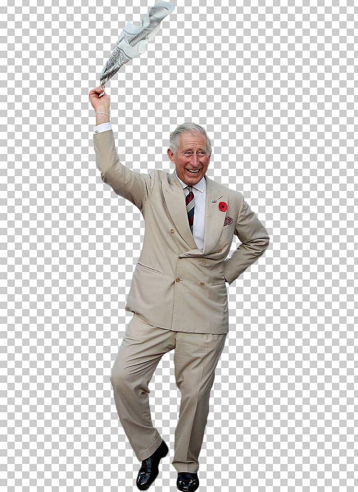 Costume PNG, Clipart, Costume, Gentleman, Standing, Suit Free PNG Download