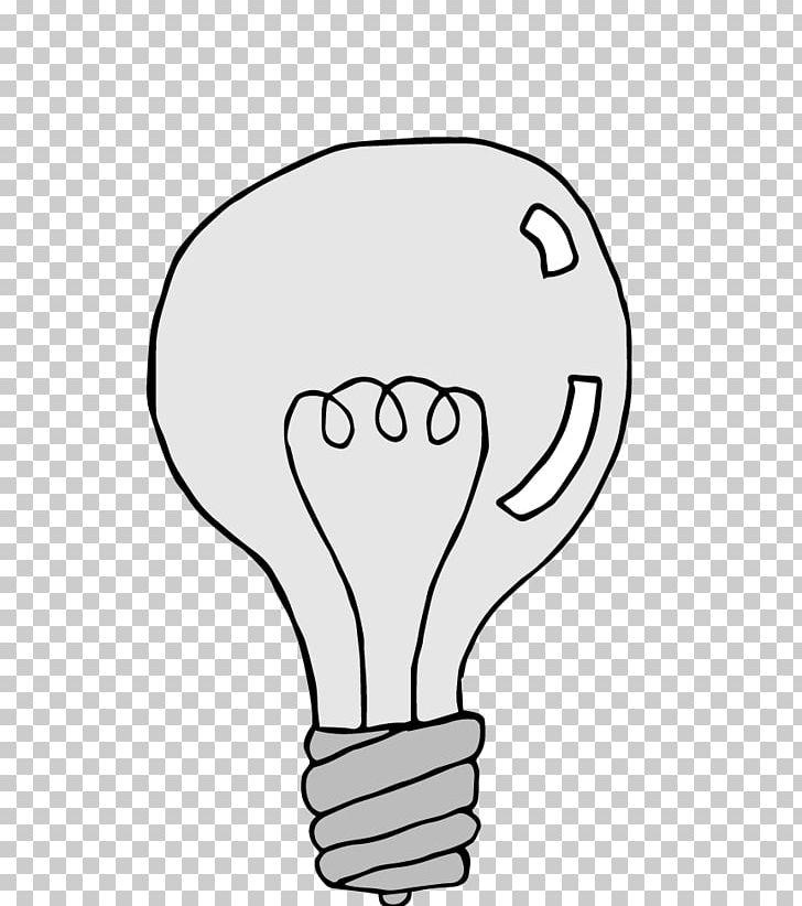 Wiring Diagram Incandescent Light Bulb Computer Program ... on