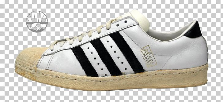 design intemporel f5b28 ece30 Adidas Superstar Adidas Stan Smith Adidas Originals Shoe PNG ...