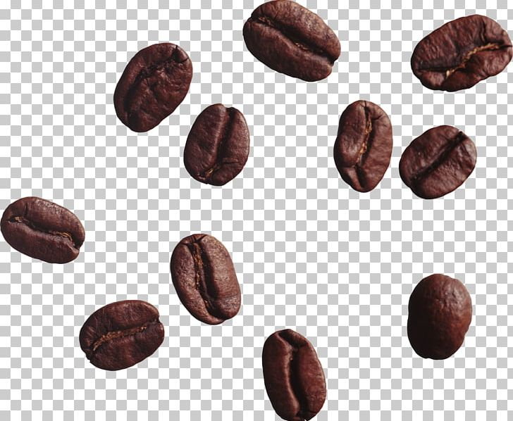 Coffee Bean Espresso Cafe PNG, Clipart, Bean, Brewed Coffee, Caf, Chocolate, Chocolate Coated Peanut Free PNG Download