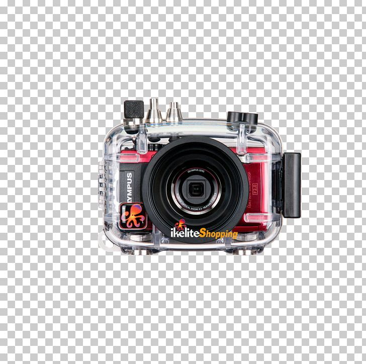 Olympus Tough TG-5 Olympus Tough TG-3 Camera Lens Underwater Photography PNG, Clipart, Camera, Camera Lens, Cameras Optics, Digital Camera, Digital Cameras Free PNG Download