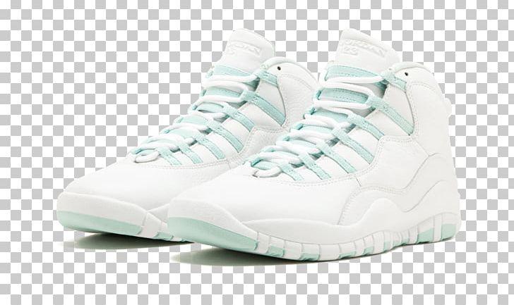huge discount da500 12e9b Sports Shoes Adidas X Parley EQT Support ADV Ftw White/ Blue ...