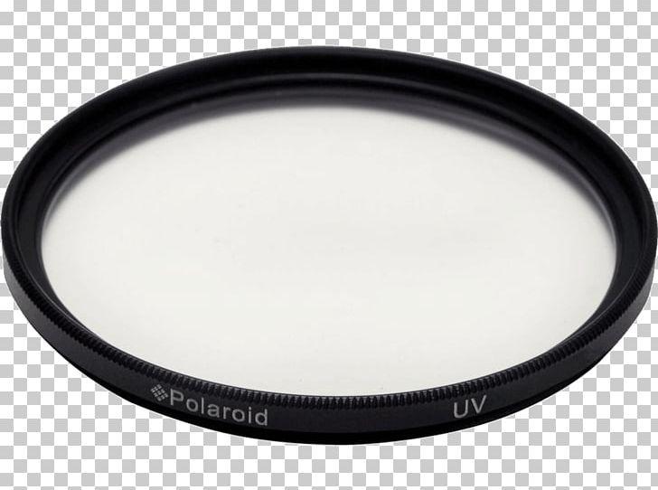 UV Filter Photographic Filter Camera Lens Optical Filter PNG, Clipart, Auto Part, Camera, Camera Lens, Canon, Digital Cameras Free PNG Download
