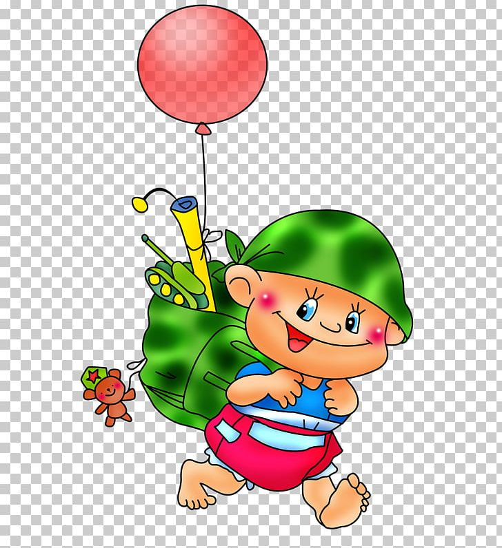 Defender Of The Fatherland Day 23 February Russia Yandex Search PNG, Clipart, 23 February, Art, Artwork, Balloon, Boy Free PNG Download
