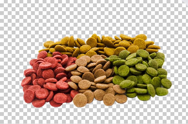 Food Coloring Snack Mixed Nuts Pistachio PNG, Clipart, Bean, Cat Food, Color, Commodity, Dog Food Free PNG Download