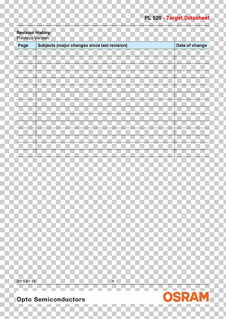 Screenshot Line Angle Product Design Brand PNG, Clipart, Angle, Area, Brand, Diagram, Document Free PNG Download
