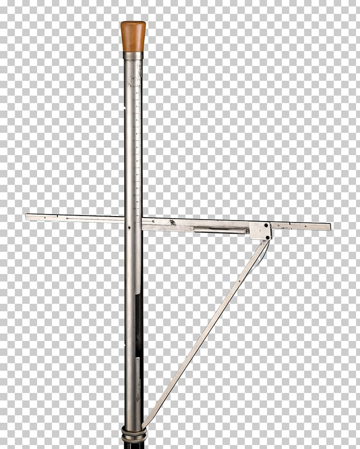 Line Angle PNG, Clipart, Angle, Art, Line Free PNG Download