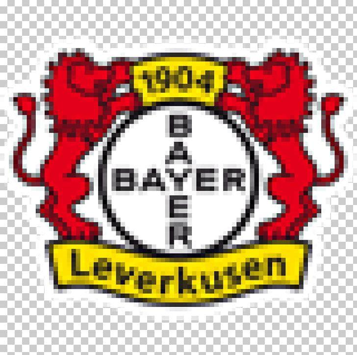 bayer 04 leverkusen bundesliga logo football png clipart area bayer bayer 04 leverkusen brand bundesliga free bayer 04 leverkusen bundesliga logo