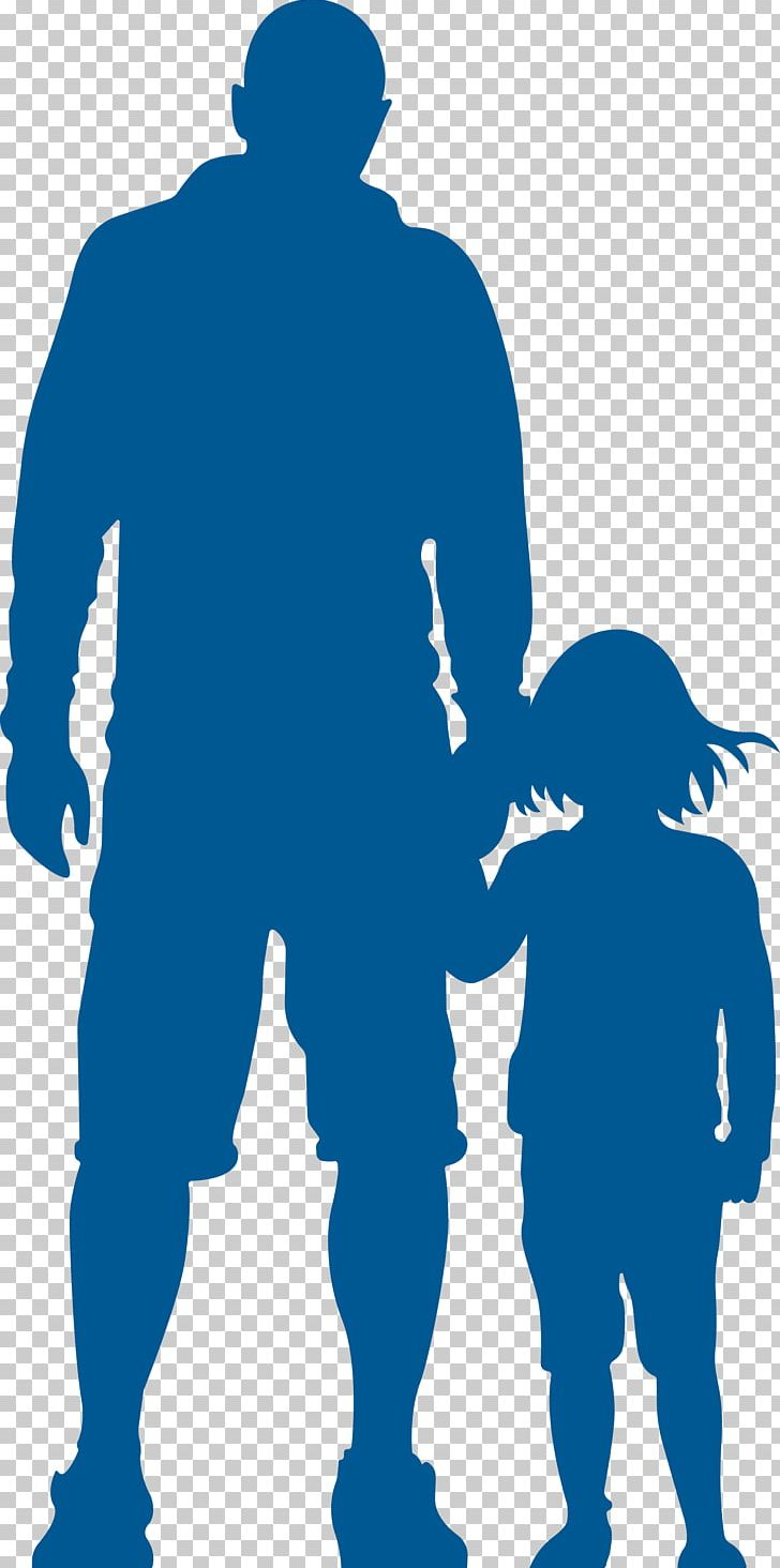 Fathers Day Birthday Wish Son Png Clipart Adult Child Birthday Child Child Vector Daughter Free Png