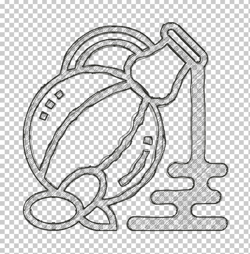Spa Element Icon Olive Oil Icon Food And Restaurant Icon PNG, Clipart, Coloring Book, Food And Restaurant Icon, Line Art, Olive Oil Icon, Spa Element Icon Free PNG Download