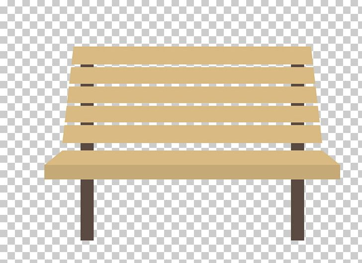 California Tax Education Council Png Clipart Angle Bench