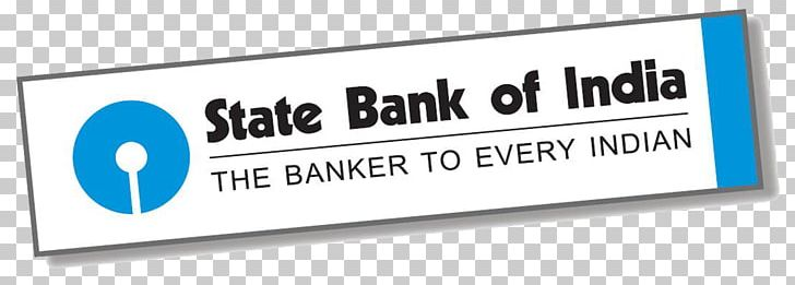 State Bank Of India Branch PNG, Clipart, Advertising, Area, Bank, Bank Of India, Banner Free PNG Download