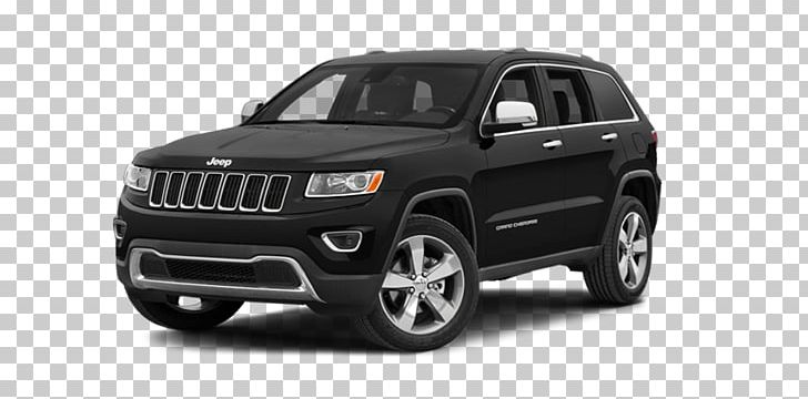 Jeep Liberty Chrysler Sport Utility Vehicle Car PNG, Clipart, 2014, 2014 Jeep Grand Cherokee, 2014 Jeep Grand Cherokee Limited, Car, Cherokee Free PNG Download