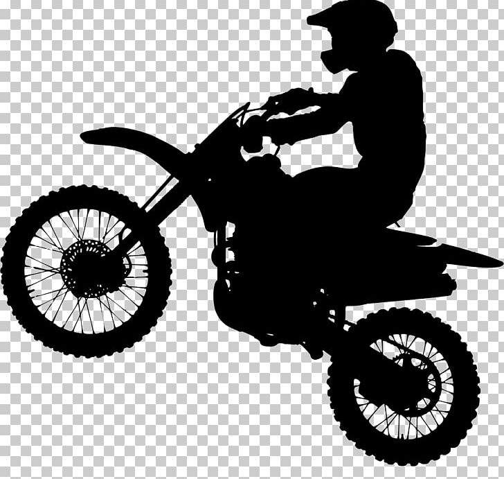 Motorcycle Silhouette Bicycle Motocross Png Clipart Autocad Dxf