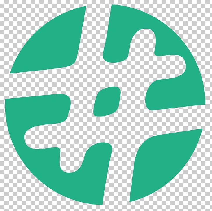 Hashtag Logo Linkedin Symbol Social Media Png Clipart Area
