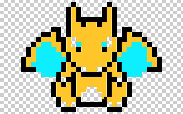 Charizard Pixel Art Drawing Charmander Pokémon Png Clipart