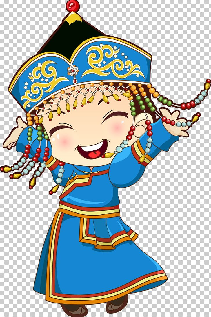 Монголия картинки для детей, днем рождения