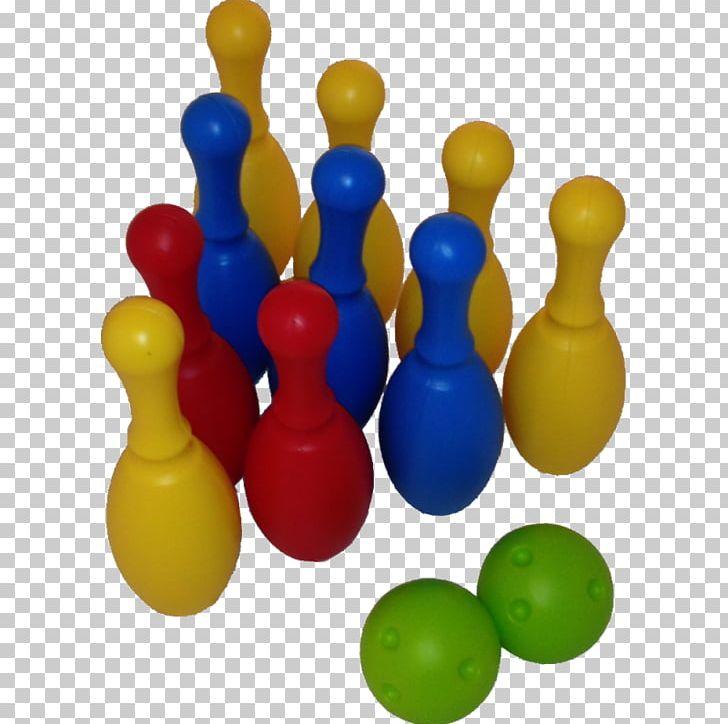 Bowling Pin Skittles Bowling Balls Ten-pin Bowling PNG, Clipart, Ball, Bowling, Bowling Alley, Bowling Ball, Bowling Balls Free PNG Download