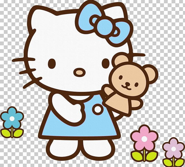 Hello kitty school. Png clipart adventures of