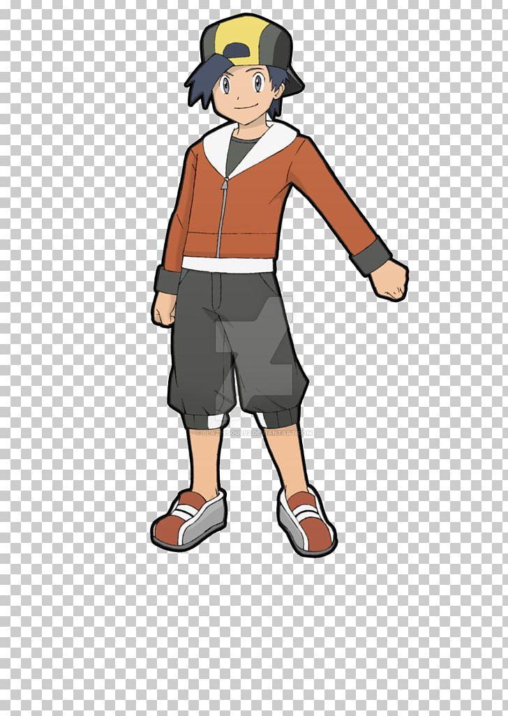 Shoe Thumb Human Behavior Illustration PNG, Clipart, Arm, Behavior, Boy, Cartoon, Clothing Free PNG Download
