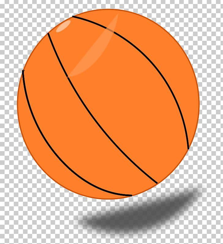 Basketball PNG, Clipart, Area, Ball, Ball Game, Baseball, Basketball Free PNG Download