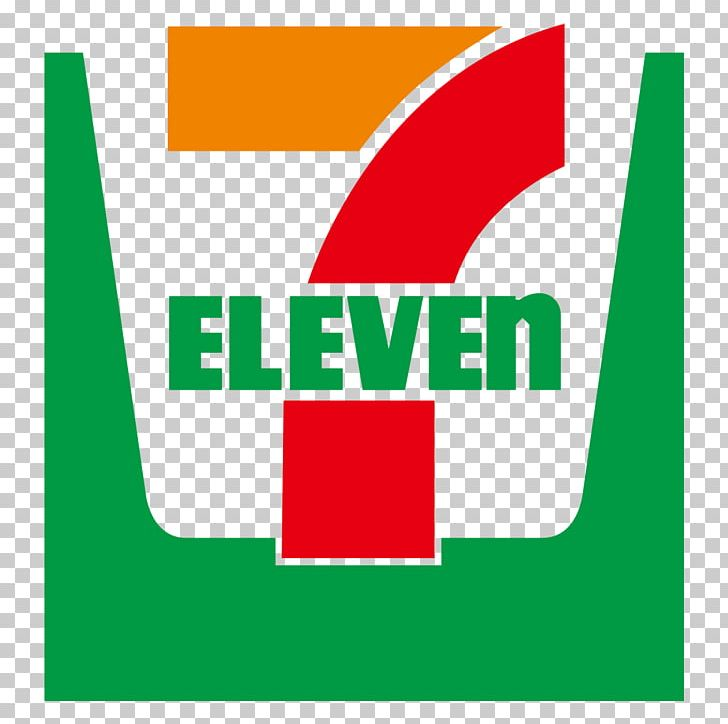 7-Eleven Convenience Shop Chain Store Brand Supermarket PNG, Clipart, 7eleven, Angle, Area, Brand, Chain Store Free PNG Download